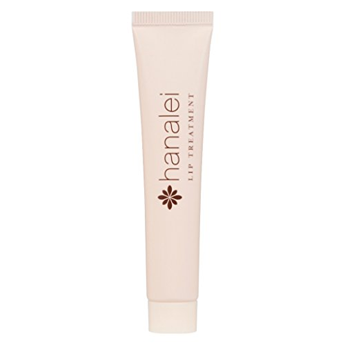 Hanalei Company - Lip Treatment