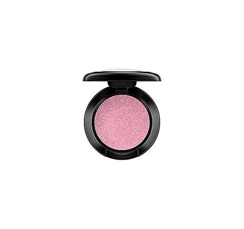 MAC - MAC Eye Shadow Pink Venus 1.5 g / 0.05 oz