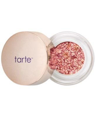 Tarte - Chrome Paint Shadow Pot, Frose