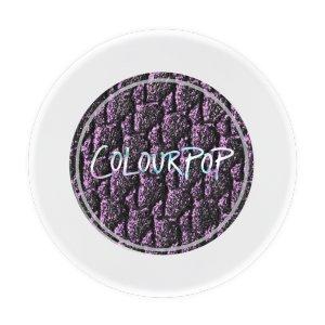 Colourpop - Colourpop Super Shock Metallic Eyeshadow (Envy)