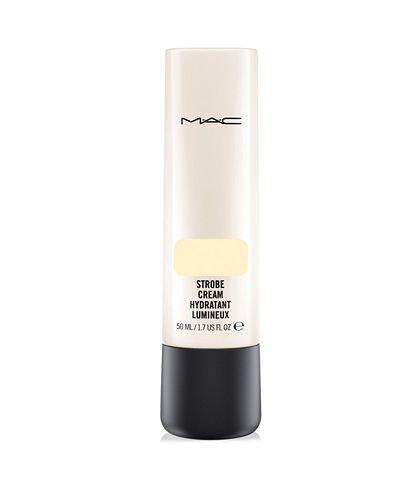 M.A.C - MAC Cosmetics PinkLite Strobe Cream