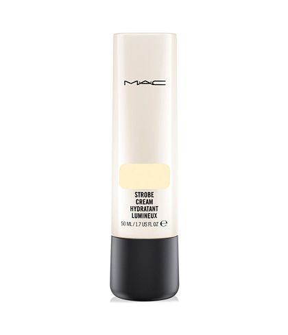 M.A.C - MAC Cosmetics PinkLite Strobe Cream