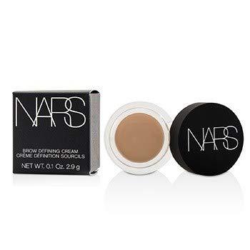 NARS - NARS Soft Matte Complete Concealer # Vanilla (light 2) 6.2g/0.21oz