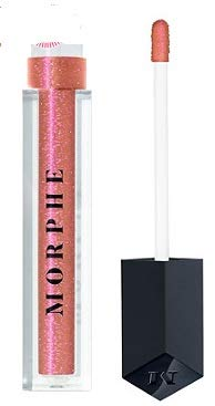 Morphe  - Lip Gloss, Trippy