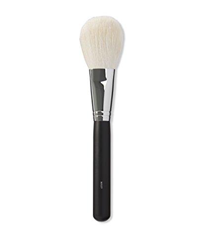 Morphe - Morphe Deluxe Pointed Powder Makeup Brush (M527)