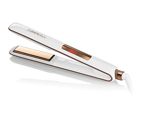 Formawell - Formawell Beauty x Kendall Jenner One Inch Iron