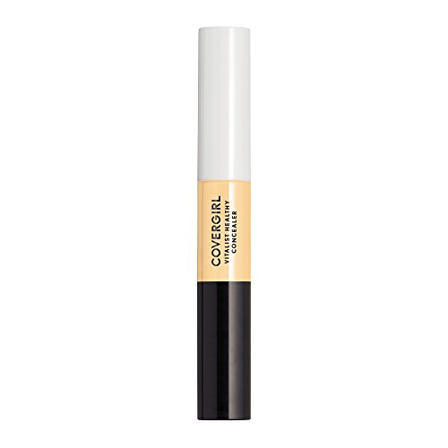 COVERGIRL - COVERGIRL Vitalist Healthy Concealer Pen, Fair, 0.05 Pound (packaging may vary)