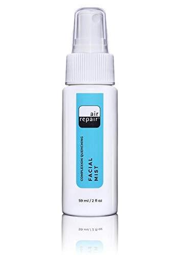 Air Repair - Air Repair Facial Mist, 2 fl. oz.