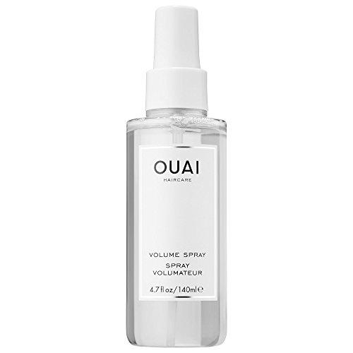 OUAI - Volume Spray
