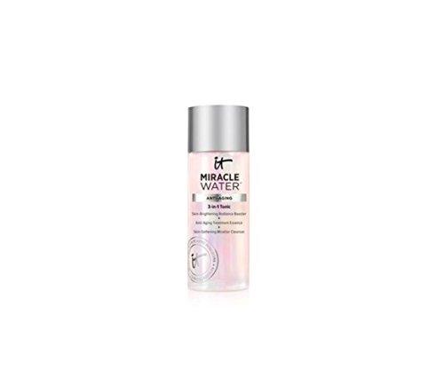It Cosmetics - Miracle Water Anti-Aging 3-in-1 Glow Tonic