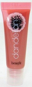Benefit Cosmetics - Benefit DANDELION Ultra Plush Lip Gloss (Travel Size)
