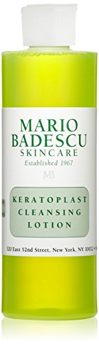 Mario Badescu - Keratoplast Cleansing Lotion