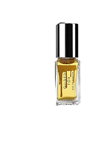 Pinrose - Eau De Parfum, Gilded Fox