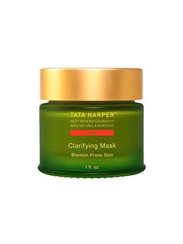Tata Harper - Clarifying Mask
