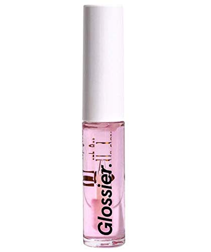 Glossier Lip Gloss Glossier Lip Gloss 0.14 fl oz / 4.2 ml