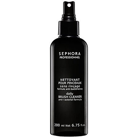 Sephora - Daily Brush Cleaner