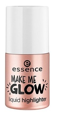 Essence - Essence Make Me Glow Liquid Highlighter 0.254 oz, pack of 1