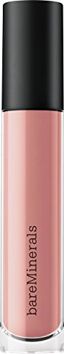Bare Escentuals - Gen Nude Buttercream Lip-Gloss, Sugar