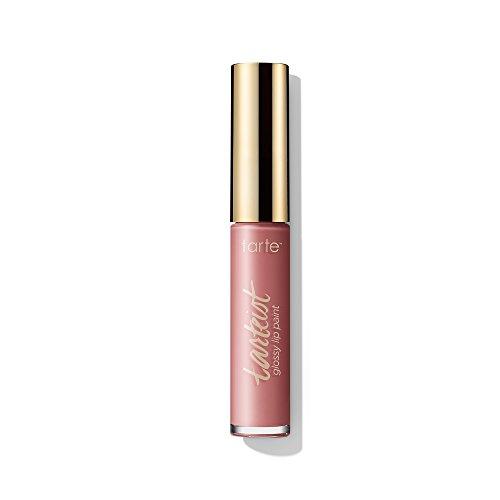 Tarte - tarteist glossy lip paint- goals