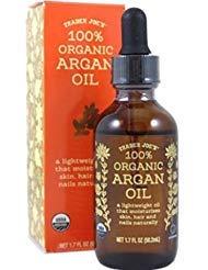 Trader Joe's - Argan Oil
