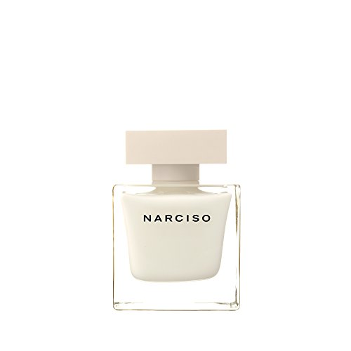 Narciso Rodriguez Narciso for Woman By Narciso Rodriguez Eau de Parfum Spray, 3 Fluid Ounce