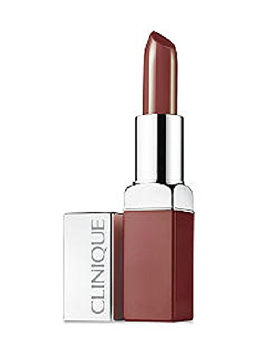 Clinique - Clinique Pop Lip Colour + Primer - Cola Pop