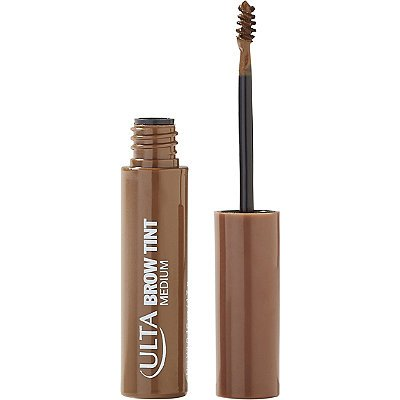 Ulta - Ulta Brow Tint - Medium 0.176 oz / 5 g