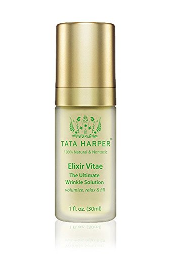 Tata Harper - Elixir Vitae