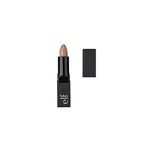 e.l.f. Cosmetics - Lip Exfoliator, Brown Sugar