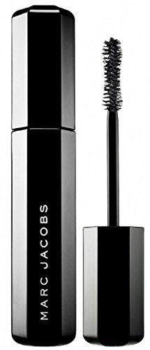 Miny Beauty Cosmetics - Marc Jacobs Beauty Velvet Noir Major Volume Mascara