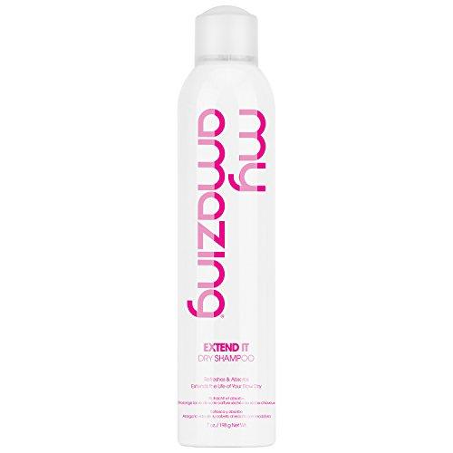 My Amazing - Extend It Dry Shampoo