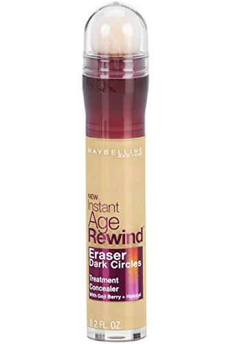 Maybelline - Instant Age Rewind Eraser Dark Circles Treatment Concealer