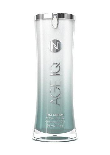 Nerium - Age IQ Day Cream