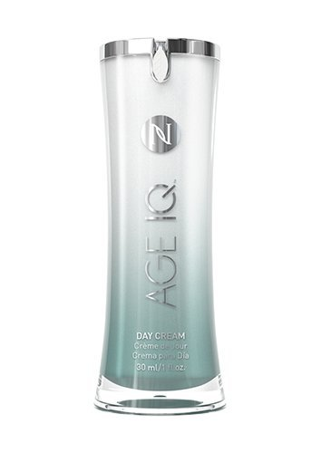 Nerium - Age IQ Day Cream