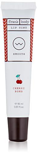Frank Body - Lip Tint, Cherry Bomb