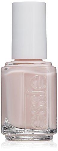 essie - essie nail polish, ballet slippers, pink nail polish, 0.46 fl. oz.
