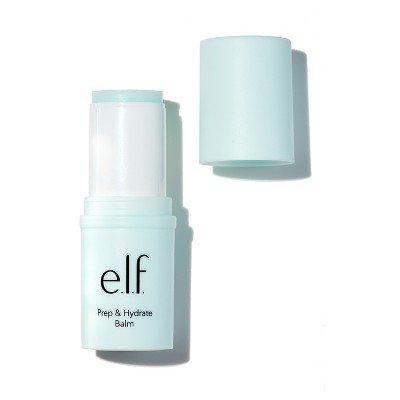 e.l.f. Cosmetics - Prep & Hydrate Balm