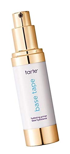 Tarte Double Duty Base Tape Hydrating Face Primer