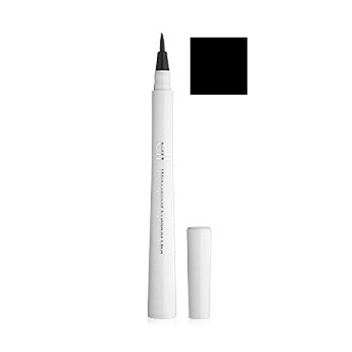 e.l.f. Cosmetics - (6 Pack) e.l.f. Essential Waterproof Eyeliner Pen - Black