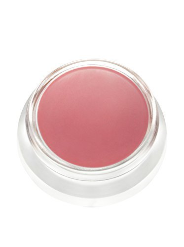 RMS Beauty - RMS Beauty - Lip2Cheek Demure, 0.15 oz.