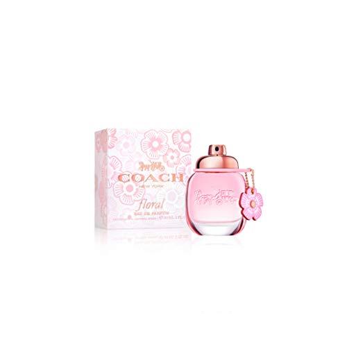 LUXURY_BEAUTY - Coach Floral Eau De Parfum, 1.0 Fl Oz