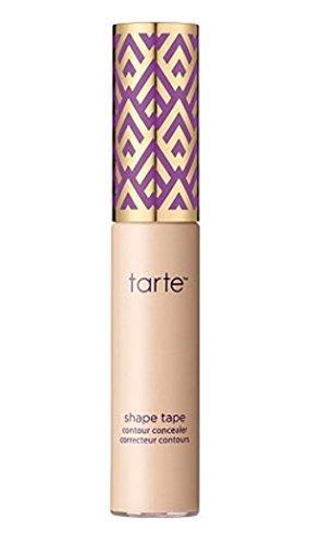 Tarte - Shape Tape Concealer