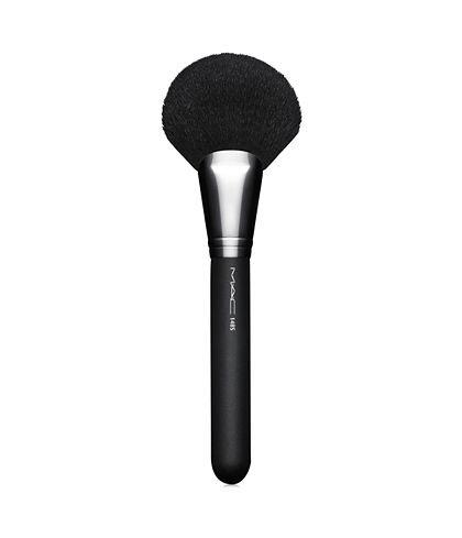 MAC - 140 Synthetic Full Fan Brush