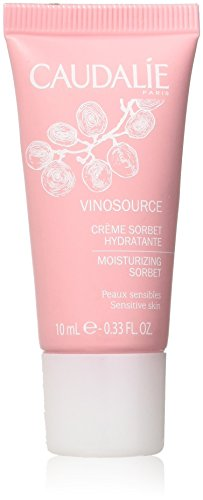 Caudalie - Vinosource Moisturizing Sorbet