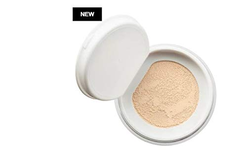 Milk Makeup - Blur + Set Matte Loose Setting Powder