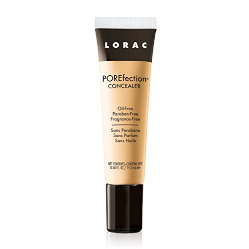 LORAC - POREfection Concealer