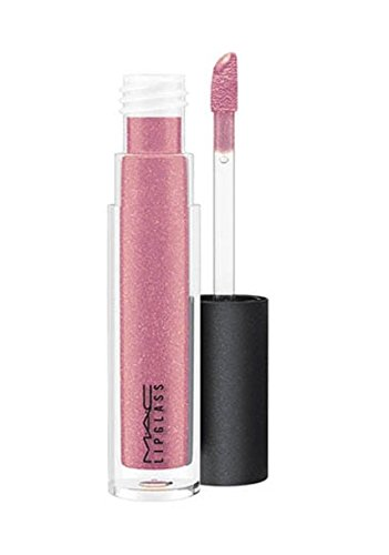 MAC Cosmetics - LipGlass Lip Gloss, Lovechild