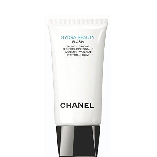 CHANEL - CHANEL HYDRA BEAUTY FLASH 30ML