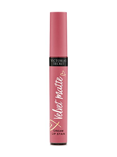 Victoria's Secret - Victoria's Secret Velvet Matte Cream Lip Stain - Love