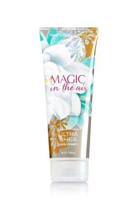 Bath & Body Works - Magic In The Air Cream Lotion